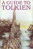 A Guide to Tolkien