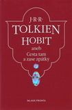 http://ramgad.tolkien.sk/images/thumbnails/knihy/tHobit_ces.jpg